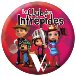 Little Adventurers Club