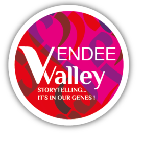 Vendee Valley GB